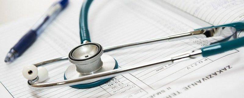 תכנון ביטוח לרופאים