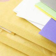 האותיות הקטנות - מעטפות ביטוח