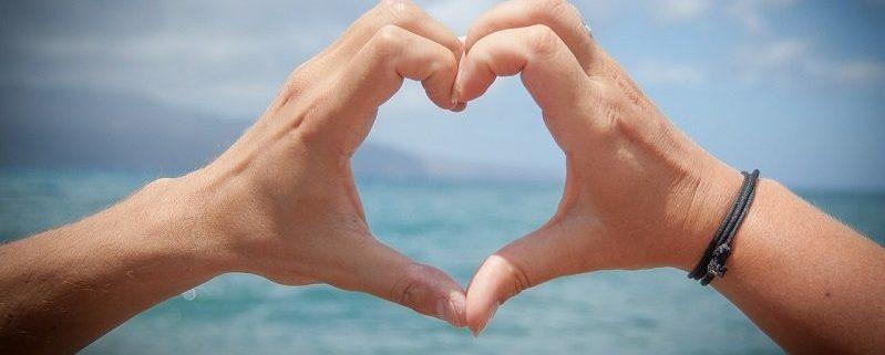 תכנון ביטוח מכל הלב - לב מידיים