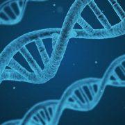 תרופות גנטיות - תרופות מחליפות ניתוח