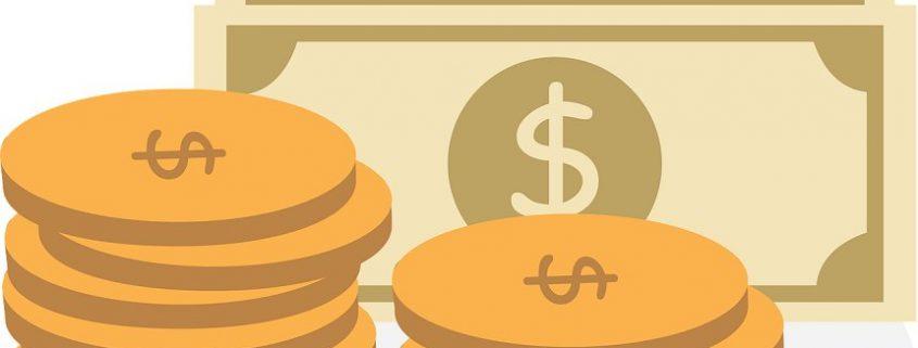 ניהול פיננסי לאחר פרישה לגמלאות