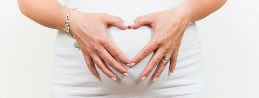 שמירה על הפנסיה בהריון