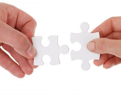 ביטוח שותפים - ביטוח ריסק לשותפים