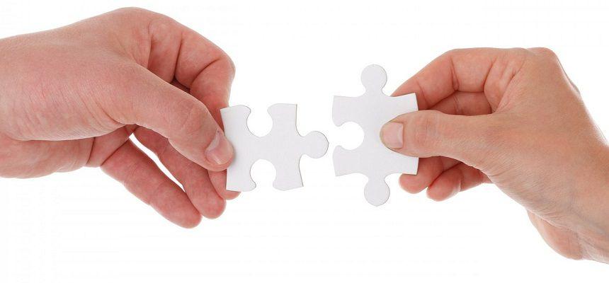 אולטרה מידי ביטוח שותפים: האם צריך ואיך רוכשים פוליסת ביטוח ריסק לשותפים? XI-89